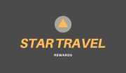 STAR TRAVEL REWARDS